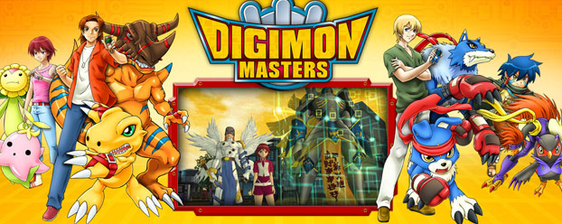digimon_masters_online