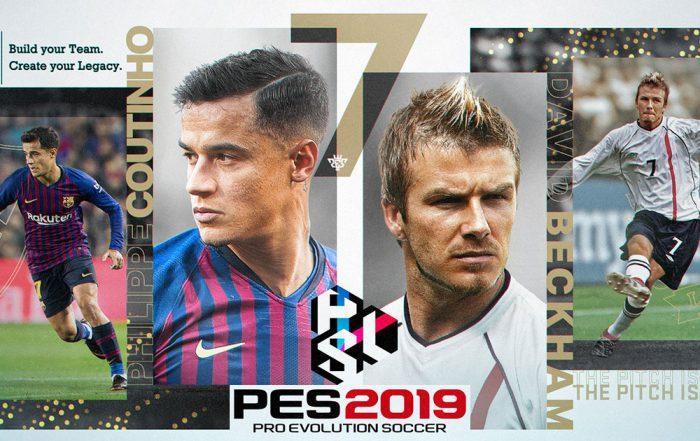 PES-2019-Lite-6