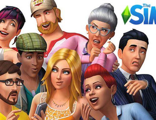 The Sims ครบรอบ 20 ปี เกมสร้างบ้านสร้างครอบครัว