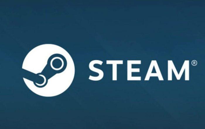 Steam ทุบสถิติตัวเองอีกแล้วยอดผู้ใช้งานออนไลน์พร้อมกัน 20 ล้านคน